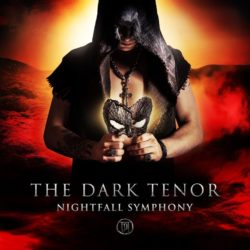 The Dark Tenor Nightfall Symphony bei Amazon bestellen