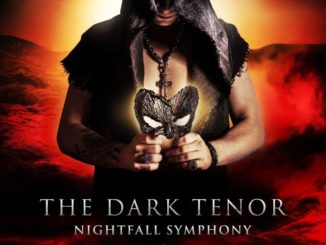 darktenor