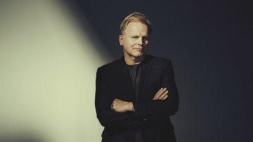"""Herbert Grönemeyer: Karriere Werkschau """"Alles"""" sowie """"Live in Bochum"""""""