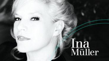 Ina Müller veröffentlicht neues Album