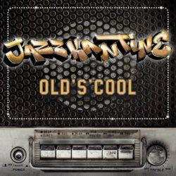 Jazzkantine Old