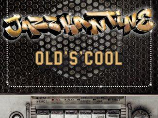 jazzkantine_cover