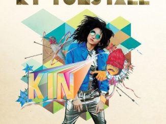 kt_tunstall_cover