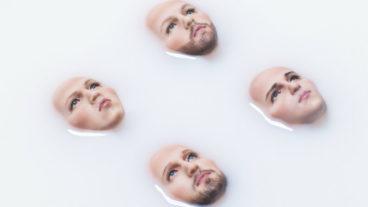 Kings Of Leon – neues Album nach drei Jahren Pause