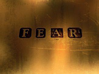 marillion_fear_albumcover_500