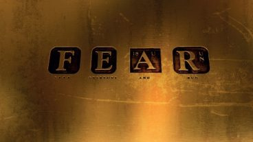 """Marillion: """"FEAR"""" – alles Übel kommt von der Angst"""