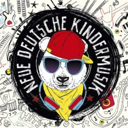 Various Artists Neue Deutsche Kindermusik  bei Amazon bestellen