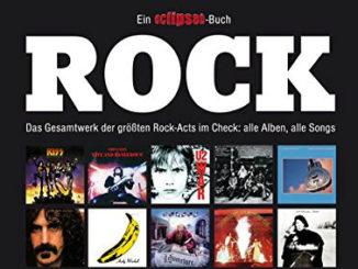rock_buch_kl