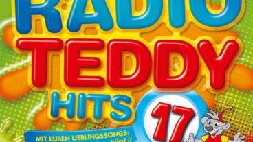 Radio Teddy – die Bravo Hits der U12