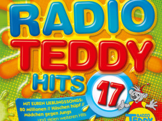 radioteddy_vol17_cover_3000pix_rgb