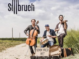 stilbruch_cover