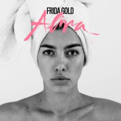 Frida Gold Alina bei Amazon bestellen