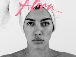 frida-gold-alina-albumcover-newsletter-2