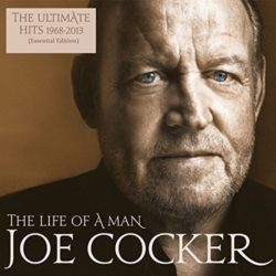Joe Cocker The Life Of A Man  bei Amazon bestellen