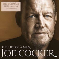 Joe Cocker The Life Of A Man  bei Amazon bestellen