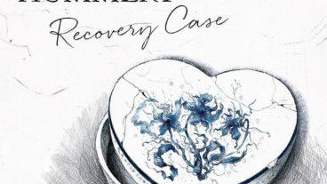 "Andreas Kümmert: ""Recovery Case"" – Songs mit Ecken und Kanten"