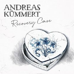 Andreas Kümmert  Recovery Case bei Amazon bestellen