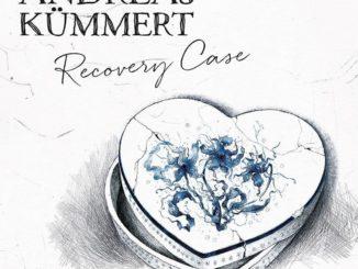 kuemmert_cover