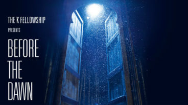 "Kate Bush – ""Before The Dawn"" – Die Live-Shows von 2014"