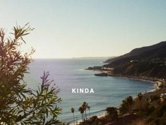 lany_kinda_ep_kl