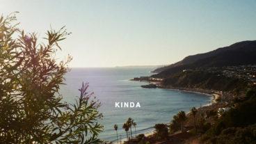 """LANY aus Malibu – mit der Single """"yea, babe, no way"""""""