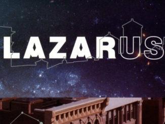 lazarus_kl