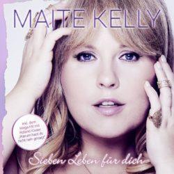 Maite Kelly Sieben Leben für dich  bei Amazon bestellen