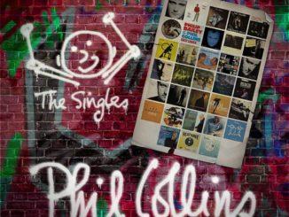 phil_collins_singles