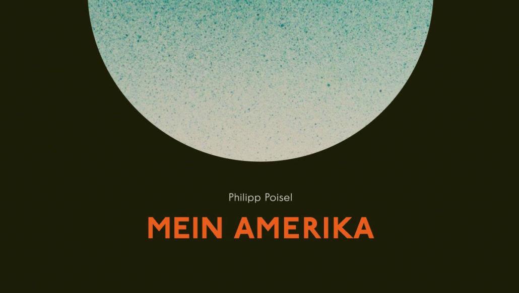 Philipp Poisel will mit uns nach Amerika