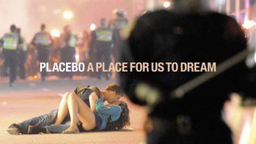 20 Jahre Placebo – Träumen kann man überall