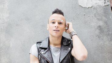 Prince Damien – der Gewinner von DSDS 2016 mit neuer Single