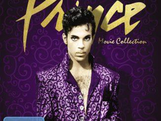 prince_filme