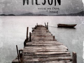 raywilson_cover