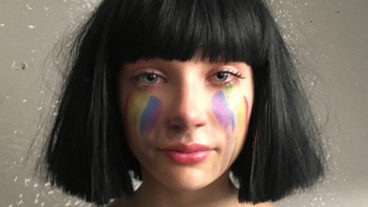 """Sia – Deluxe Edition ihres Erfolgsalbums """"This Is Acting"""""""