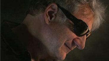 Theo: Soul-Rock-Pop-Edelstein im Geist der 60er und 70er