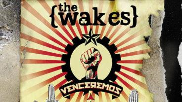 The Wakes: Punk im Herzen, Folk im Blut