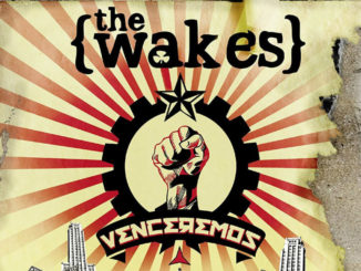 wakes_cover