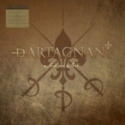 dArtagnan Seit an Seit - Gold Edition bei Amazon bestellen