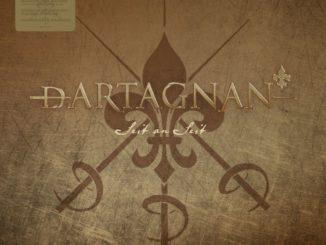 dartagnan_cover