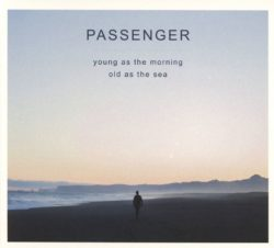 Passenger Young As The Morning Old As The Sea bei Amazon bestellen