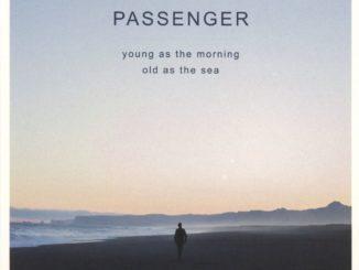passenger_cover