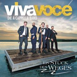 Viva Voce Ein Stück des Weges bei Amazon bestellen