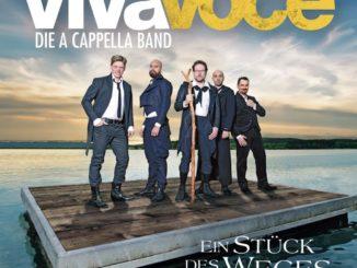 viva_voce_cd