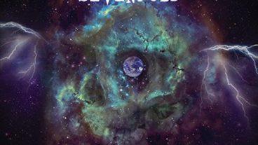 Avenged Sevenfold – die Welt ist eine Bühne