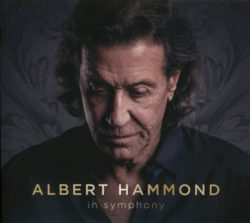 Albert Hammond In SYmphony bei Amazon bestellen