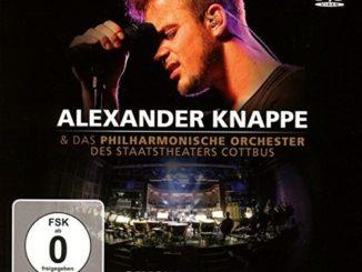 alexanderknappe