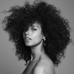 Alicia Keys Here bei Amazon bestellen
