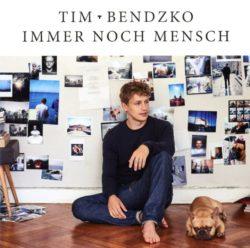 Tim Bendzko Immer noch Mensch bei Amazon bestellen