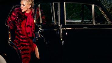 """Britney Spears mit neuer Single und neuem Clip zu """"Slumber Party"""""""