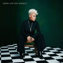 Emeli Sandé  Long Live The Angels bei Amazon bestellen